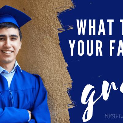 High School Graduation Gift Ideas for Your Teen Boy