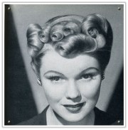 military inspired victory roll