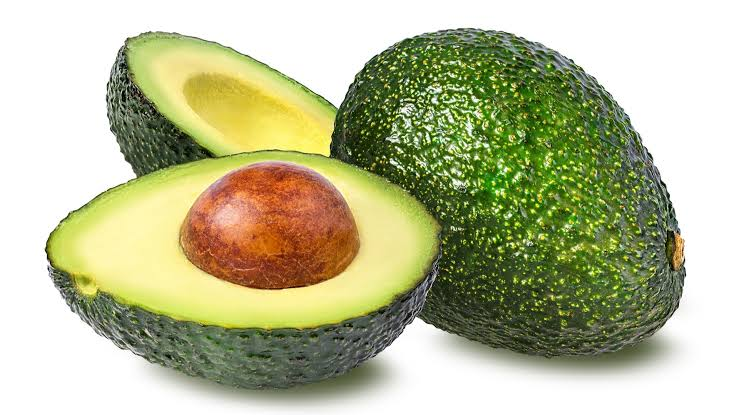 Health benefits of avocado fruit