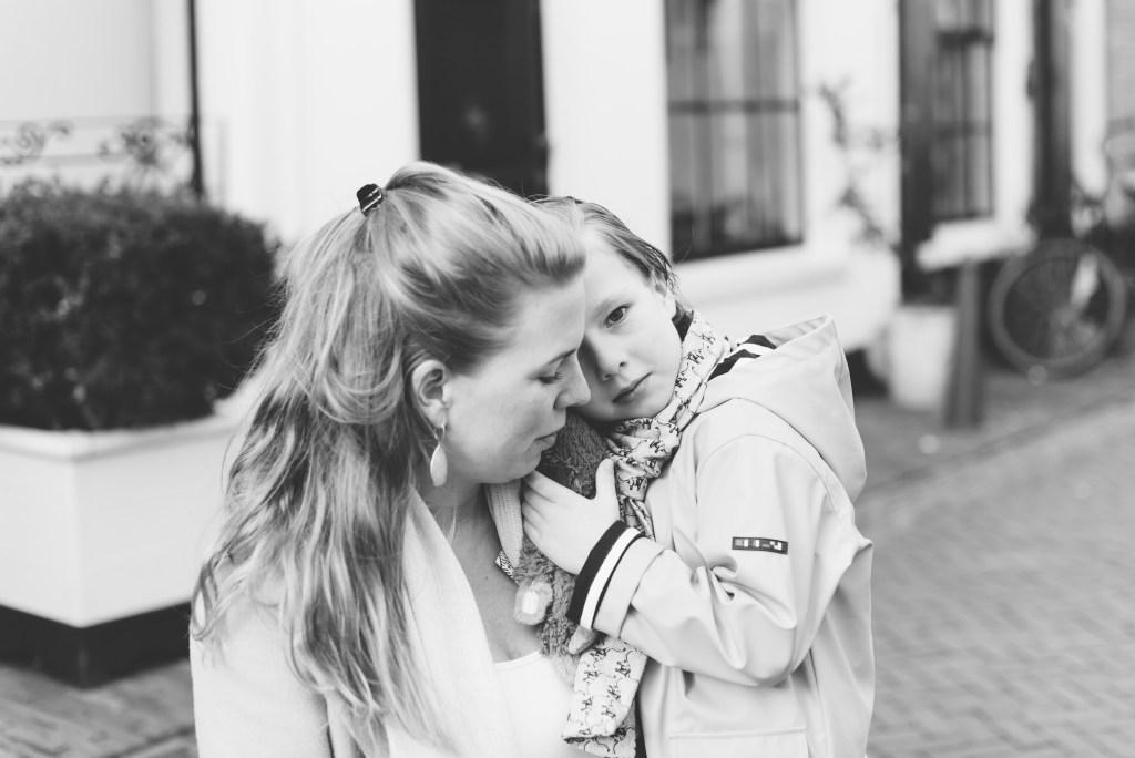 momspiration mamablog ochtend start van de dag