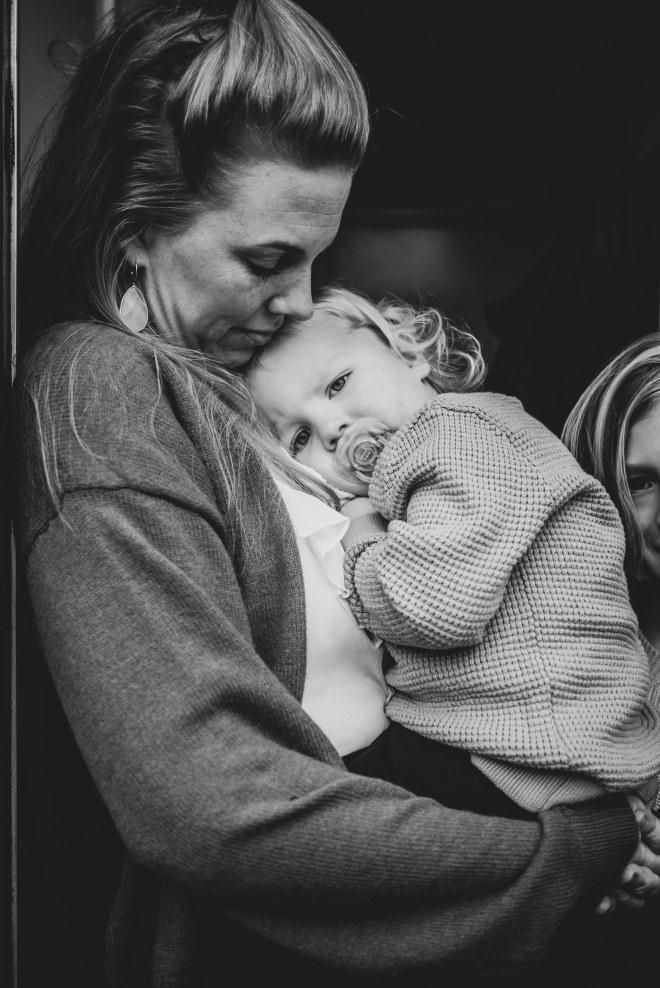 kinderslaapcoach bureau van slaap momspiration mamablog