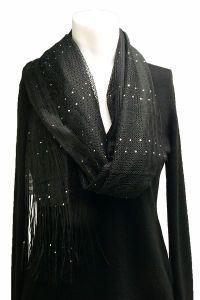 Affordable Scarves - Fashion and Function! Review and ...