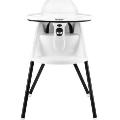 High Chair At Target Wayfair Swivel Baby Bjorn Review And Giveaway Momspotted