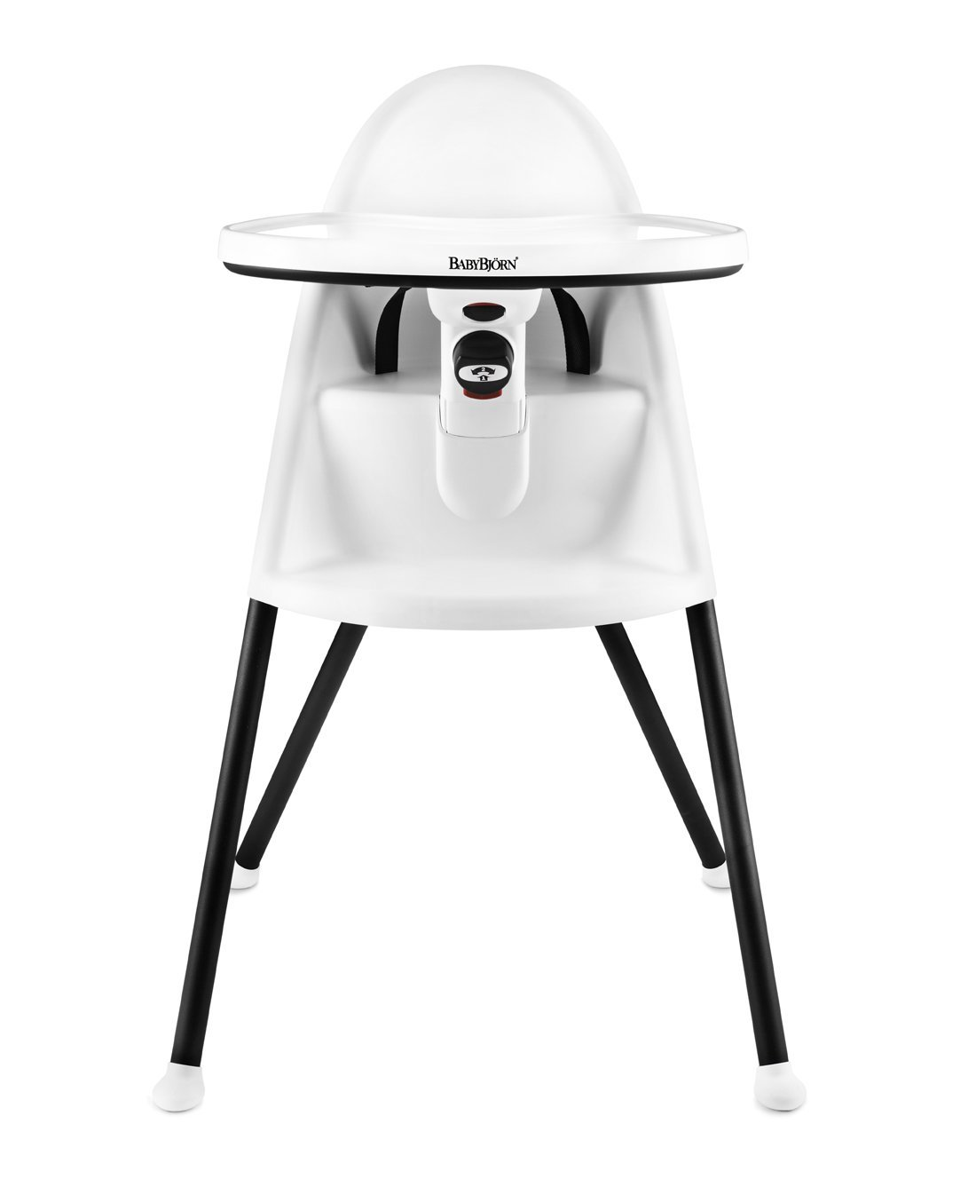 Baby High Chair Baby Bjorn High Chair Review And Giveaway Momspotted