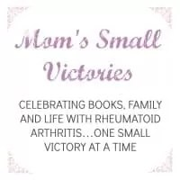 moms-small-victories-blog-button