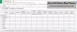free-2015-online-blog-planner-google-analytics-stats
