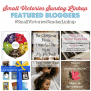 Small Victories Sunday Linkup