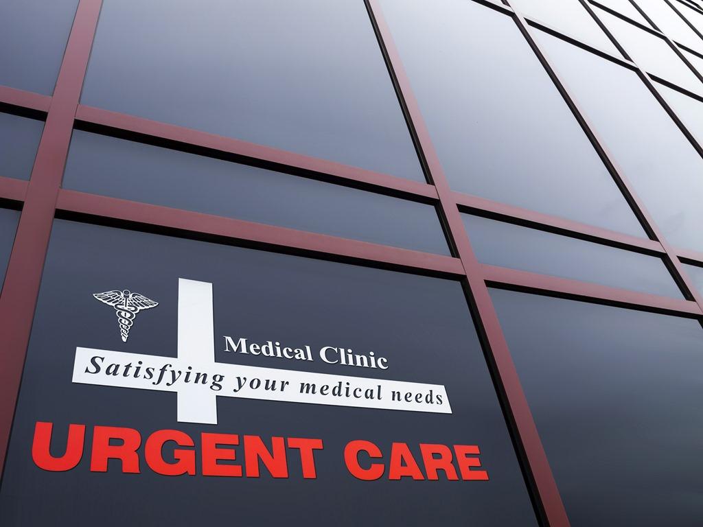 Choosing Urgent Care Versus The Emergency Room  MomStart