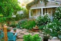 Beautiful Backyard Landscaping Ideas | Mystical Designs ...