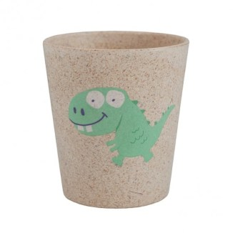 dino-cup-2
