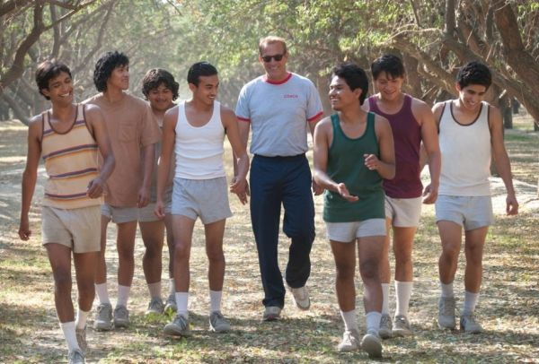 disney movie mcfarland usa