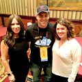Affiliate Summit Co Founder Shawn Collins