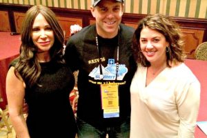 Interview with Affiliate Summit Co Founder Shawn Collins