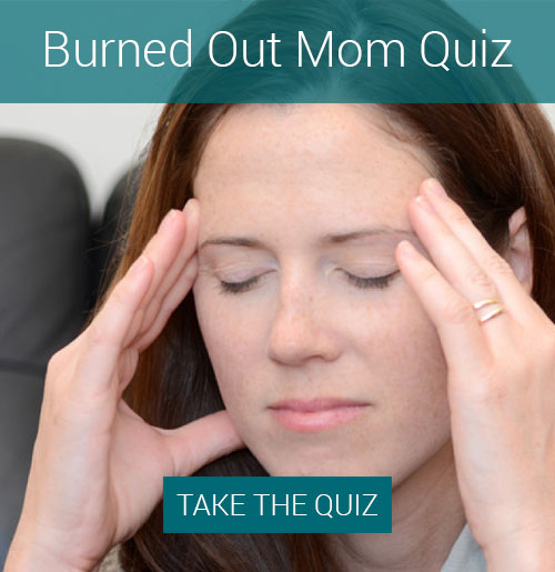 Who Do You Better Mom Or Dad Quiz