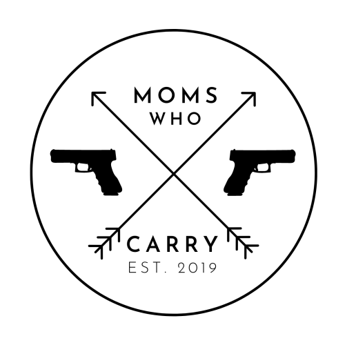 Moms Who Carry Gift Card