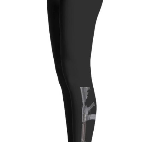 AR15 Leggings