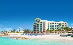 Sandals resorts discounts