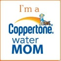 MomsWhoSave is a Coppertone Water Mom PLUS Check Out These Coppertone Deals!