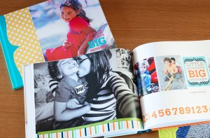 Free Photo Enlargements, Free Photo Book, & More Deals at Shutterfly!
