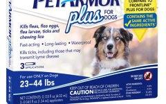 PetArmorPlus giveaway