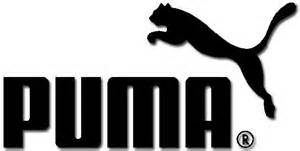 Puma — Extra 20% Off Already-Reduced Sale Prices