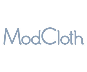 ModCloth — Up to 70% Off Sale