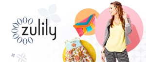 Now on Zulily — Christmas in July, Sony, Disney Junior, Fila, & Much More (+$10 Off)