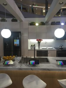 Experience the Latest in Smart Home Technology at the Best Buy Tech Home & Enter the Sweepstakes!