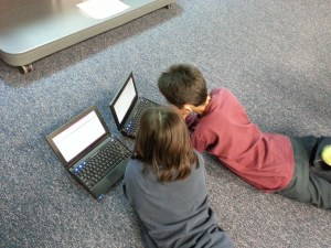 OurPact: The Secret to Screen Time