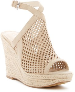 Wedges — Our Summer Style Picks