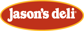 Enter to Win a Jason's Deli $50 Gift Card & See How Your Purchase Helps #EndCancer