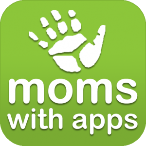 Moms with Apps