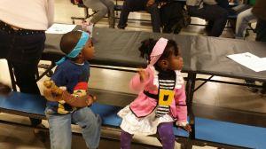 kids_pirates2