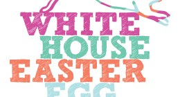 2016 White House Easter Egg Roll - Lottery Open Today!