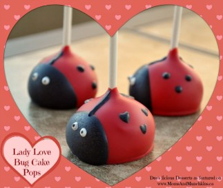 love-bug-cake-pops-9