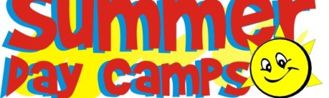 2015 Summer Camp Registration: Charles County, PG County, St. Mary's County