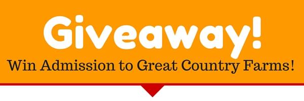 Giveway_greatcountryfarms