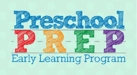 Get Preschool Ready at My Gym of Waldorf's Preschool Prep Class