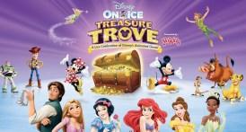 Disney-on-Ice-Treasure-Trove-1170x626