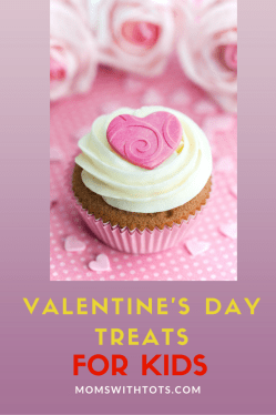 Valentines Day Treats for Kids (1)