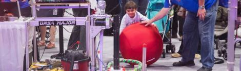 4th USA Science & Engineering Festival