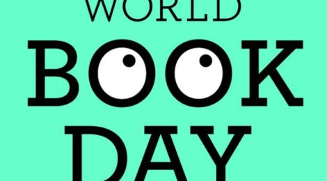 Maryland Library Events for Kids: March