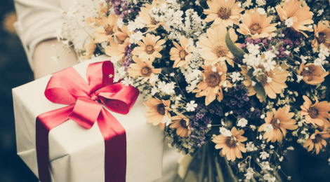 Mothers Day Events in Maryland