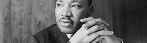 Free Martin Luther King Jr. Day Events in Maryland