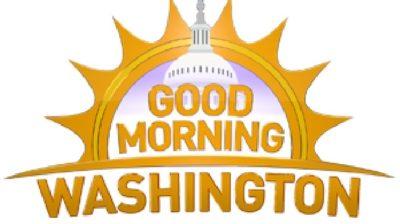 good morning washington