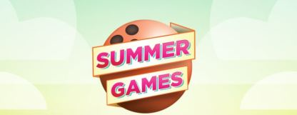 Free_Summer_Programs_Summer_Bowling_AMF