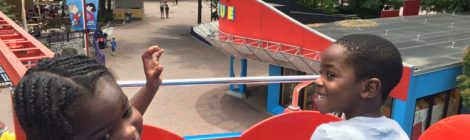 Kings Dominion_Special_Events