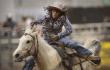 Bill Pickett Rodeo - Maryland