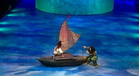 Disney on Ice_Baltimore_DC
