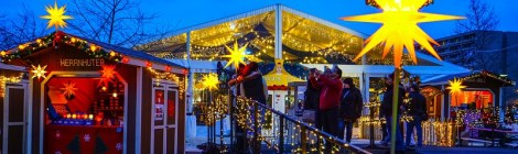 5 Free Things to Do With Kids This Weekend in Maryland: Nov 25-26